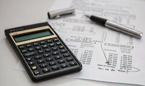 guide fiscalité immobilière