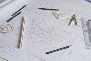 rénover un vieux bâtiment ou le reconstruire